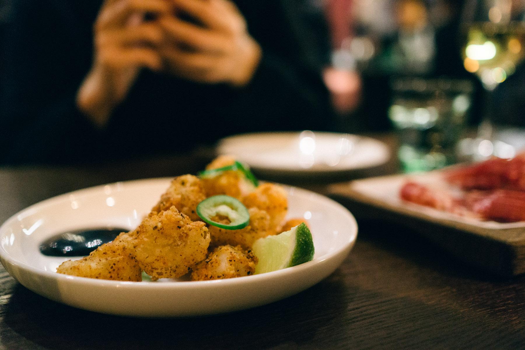 ham-and-sherry-spanish-tapas-ship-street-wan-chai-hong-kong-jason-atherton-11