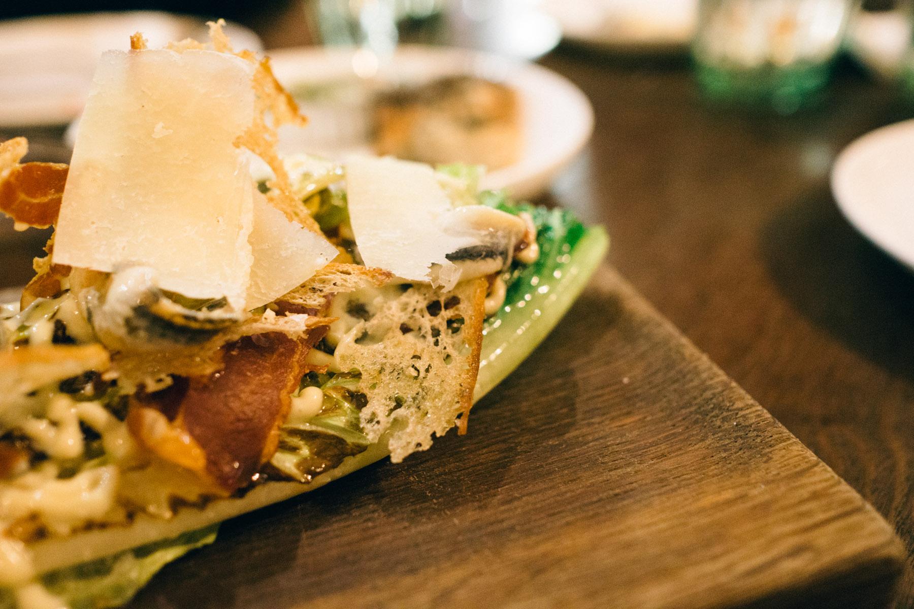 ham-and-sherry-spanish-tapas-ship-street-wan-chai-hong-kong-jason-atherton-17