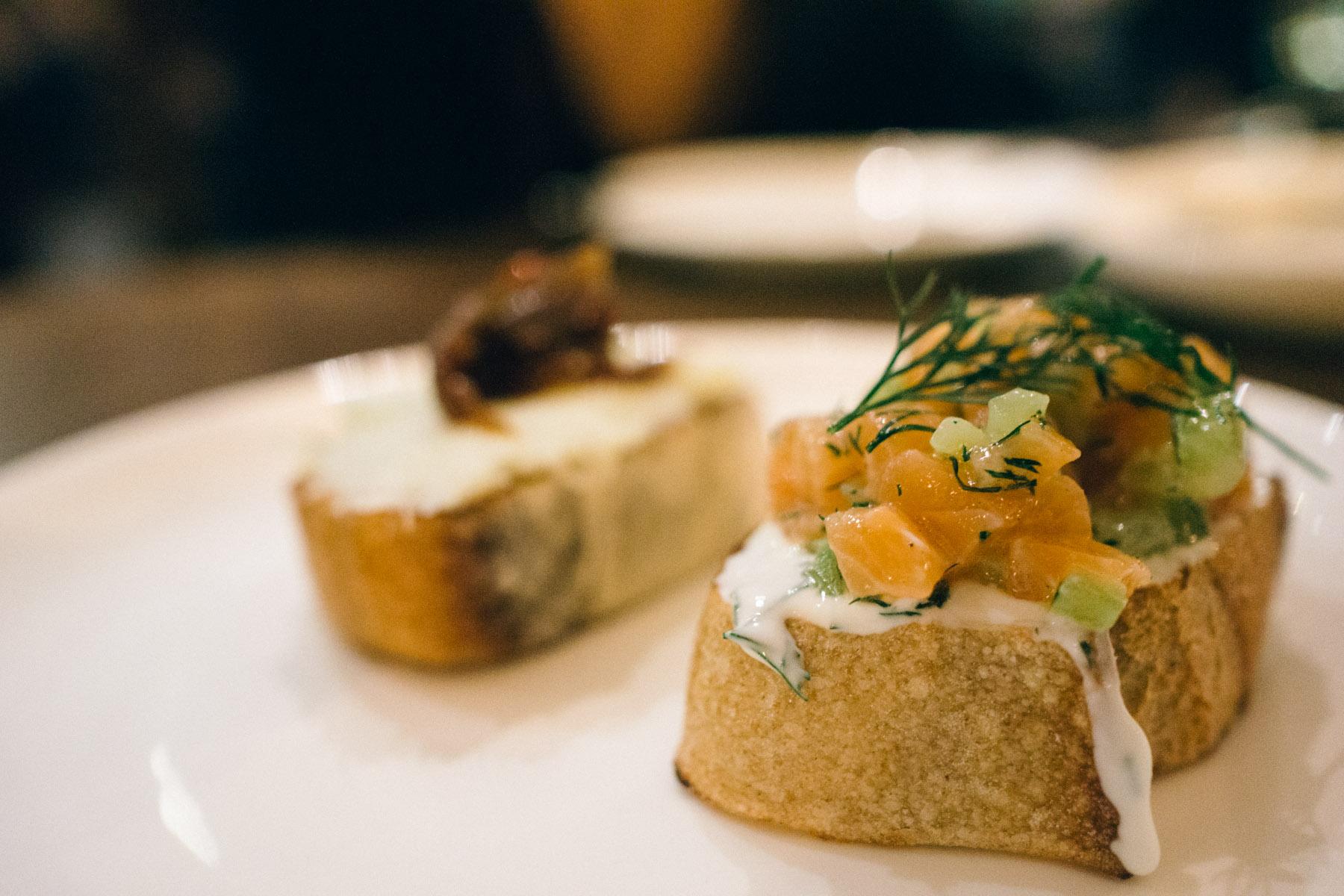 ham-and-sherry-spanish-tapas-ship-street-wan-chai-hong-kong-jason-atherton-19