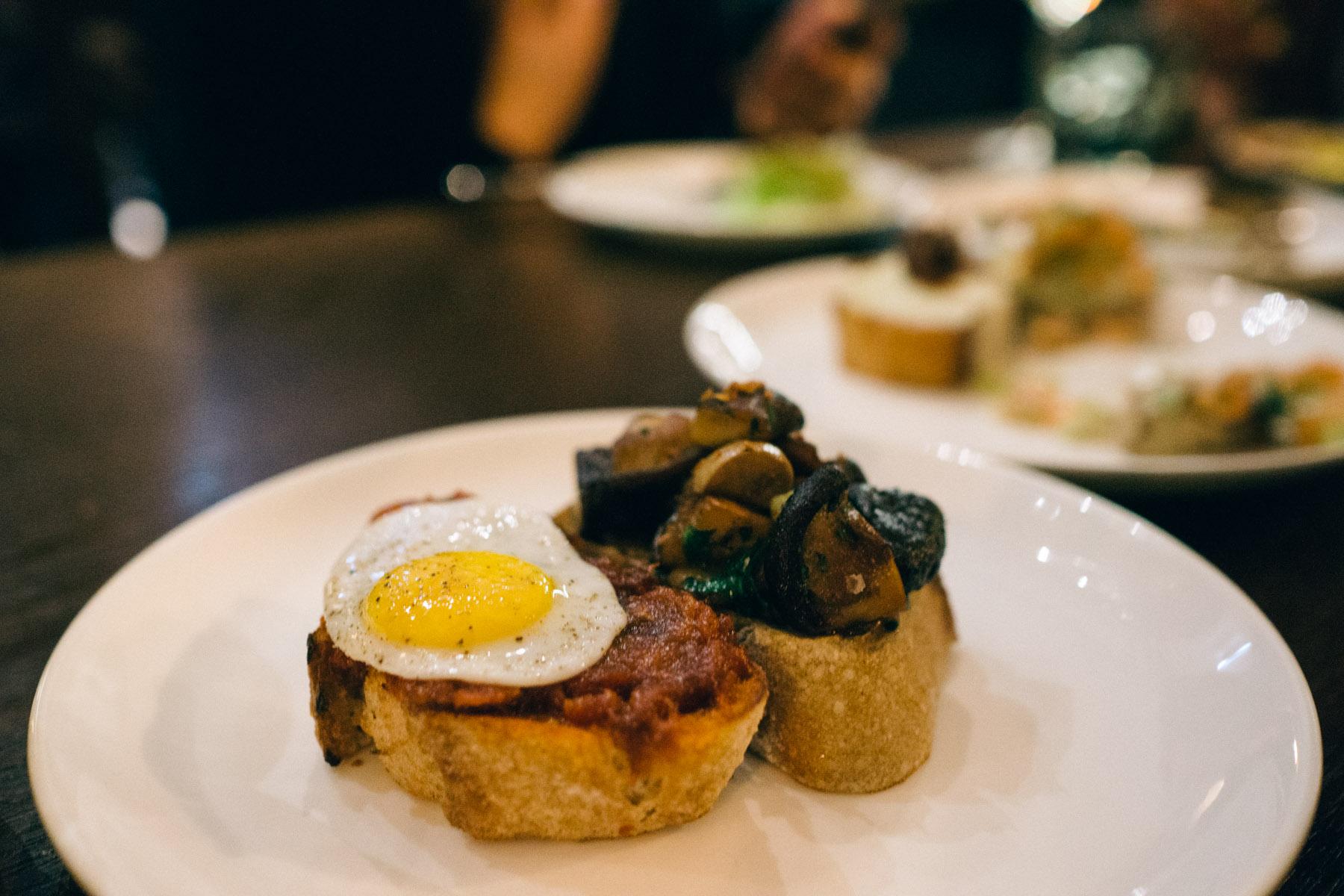 ham-and-sherry-spanish-tapas-ship-street-wan-chai-hong-kong-jason-atherton-21