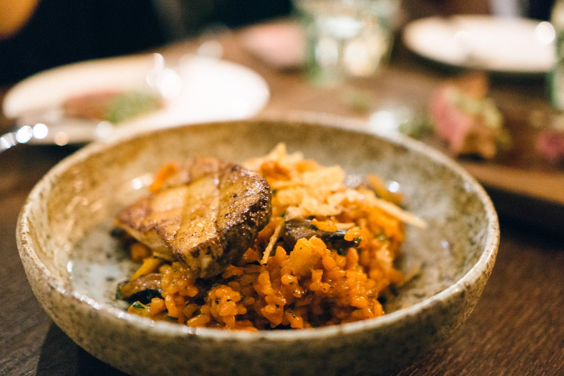 ham-and-sherry-spanish-tapas-ship-street-wan-chai-hong-kong-jason-atherton-24