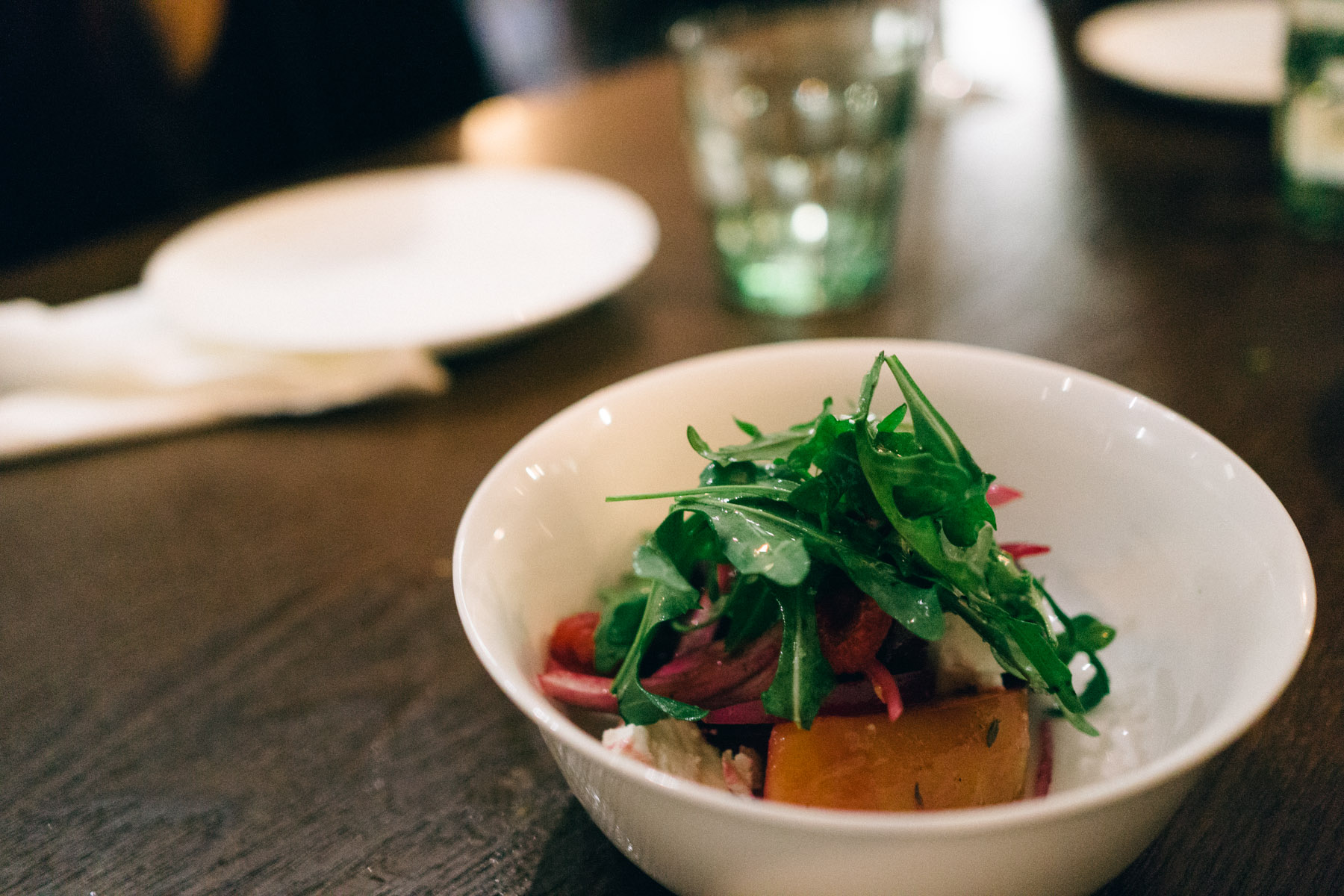 ham-and-sherry-spanish-tapas-ship-street-wan-chai-hong-kong-jason-atherton-26