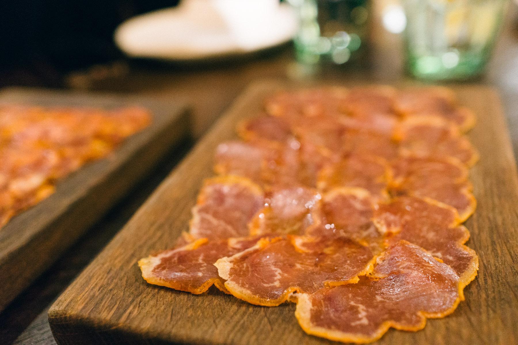 ham-and-sherry-spanish-tapas-ship-street-wan-chai-hong-kong-jason-atherton-4