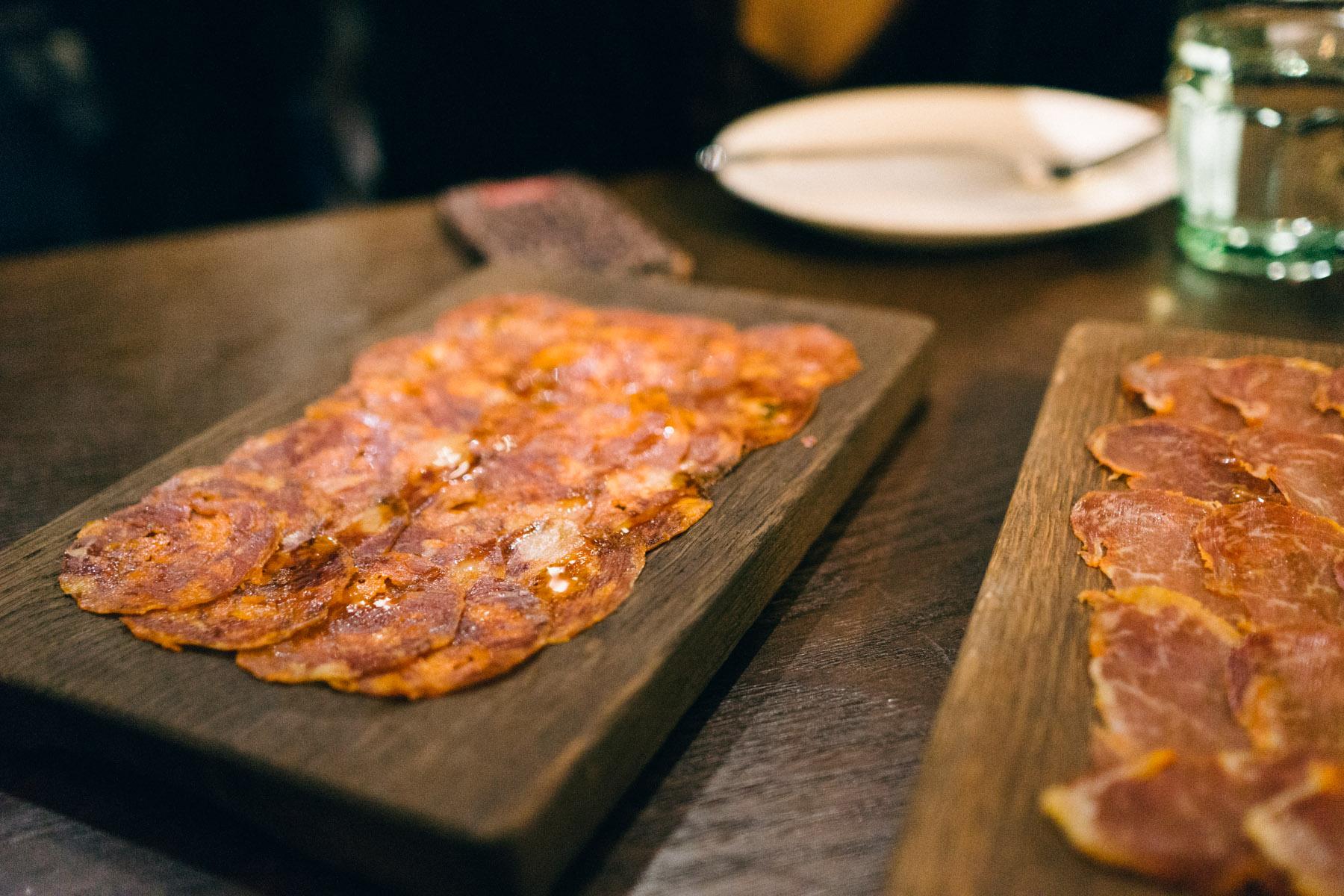 ham-and-sherry-spanish-tapas-ship-street-wan-chai-hong-kong-jason-atherton-6
