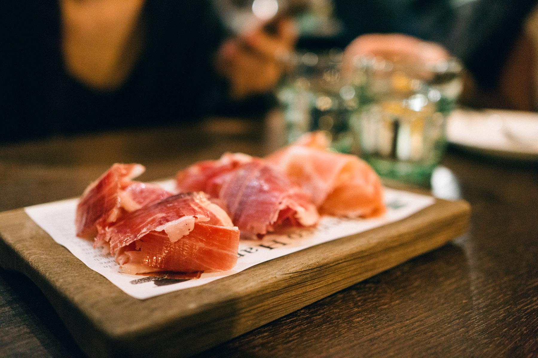 ham-and-sherry-spanish-tapas-ship-street-wan-chai-hong-kong-jason-atherton-7