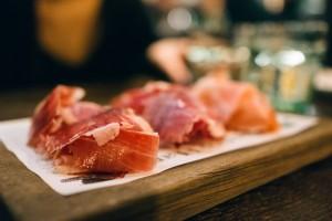 ham-and-sherry-spanish-tapas-ship-street-wan-chai-hong-kong-jason-atherton-8