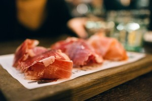 ham-and-sherry-spanish-tapas-ship-street-wan-chai-hong-kong-jason-atherton-8