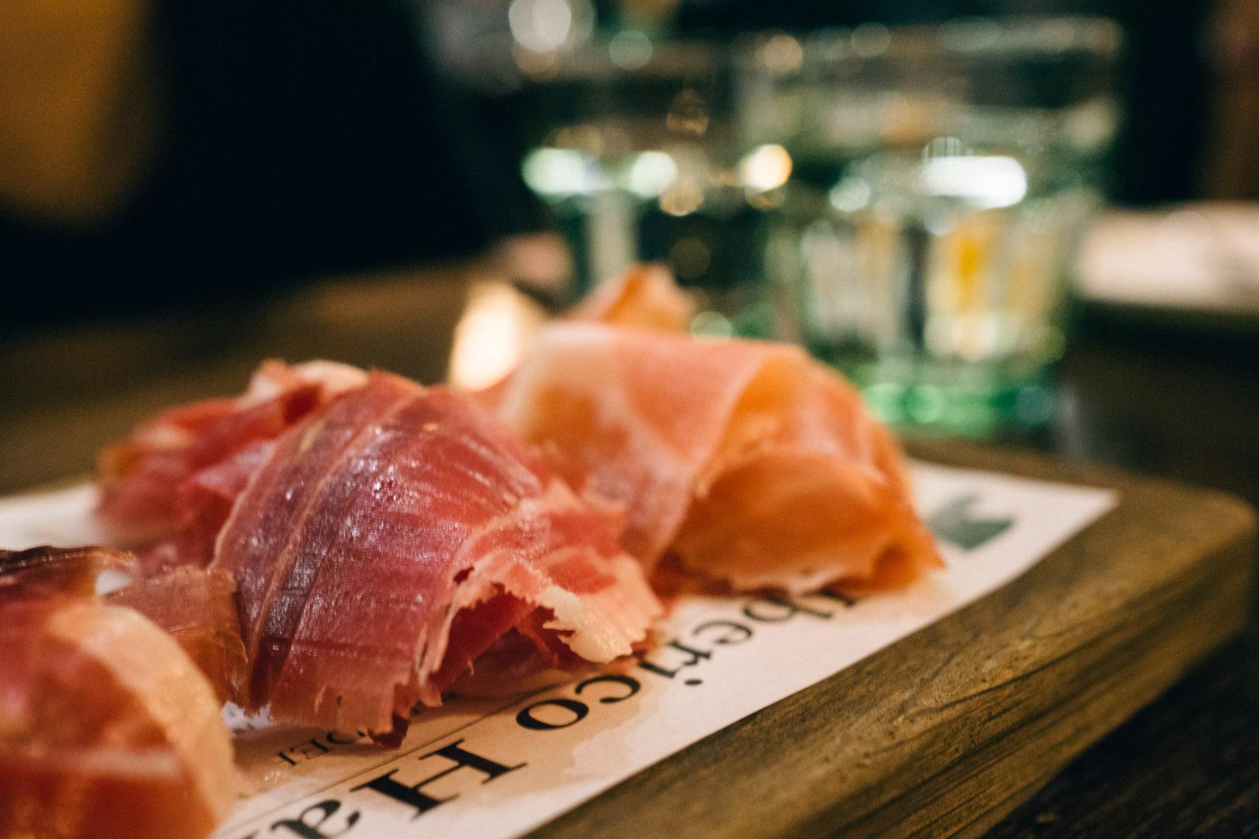 ham-and-sherry-spanish-tapas-ship-street-wan-chai-hong-kong-jason-atherton-9