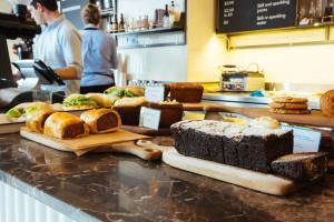 london-coffee-shop-cafe-ace-hotel-shoreditch-bulldog-edition-2