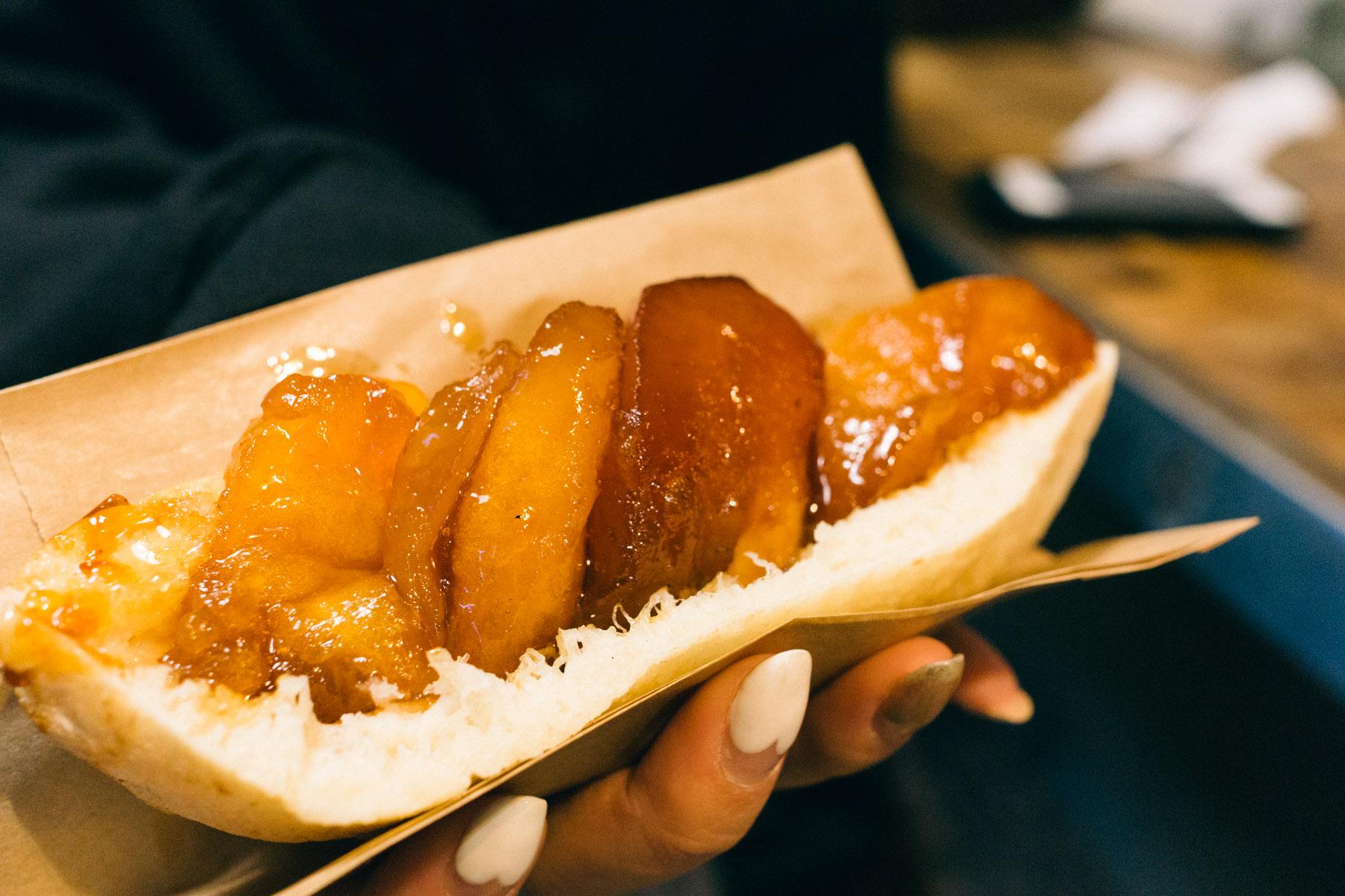 miznon-restaurant-jewish-israeli-parisian-pita-kebabs-paris-france-10