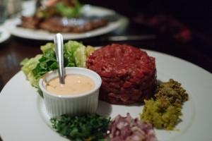 paris-france-french-restaurant-cafe-de-musees-steak-6