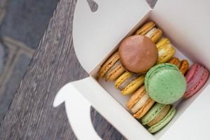 paris-france-macarons-marshmallows-patisserie-pattisier-best-bakery-boullangerie-dessert-pain-de-sucre-12
