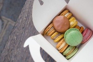 paris-france-macarons-marshmallows-patisserie-pattisier-best-bakery-boullangerie-dessert-pain-de-sucre-12