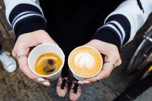 best-cafes-paris-france-ten-belles-telescope-broken-arm-fondation-les-deux-magots-15
