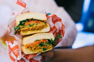 hong-kong-bodega-sundays-grocery-kennedy-town-sandwiches-yardbird-ronin-13