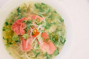 london-england-vietnamese-restaurant-song-que-cafe-14