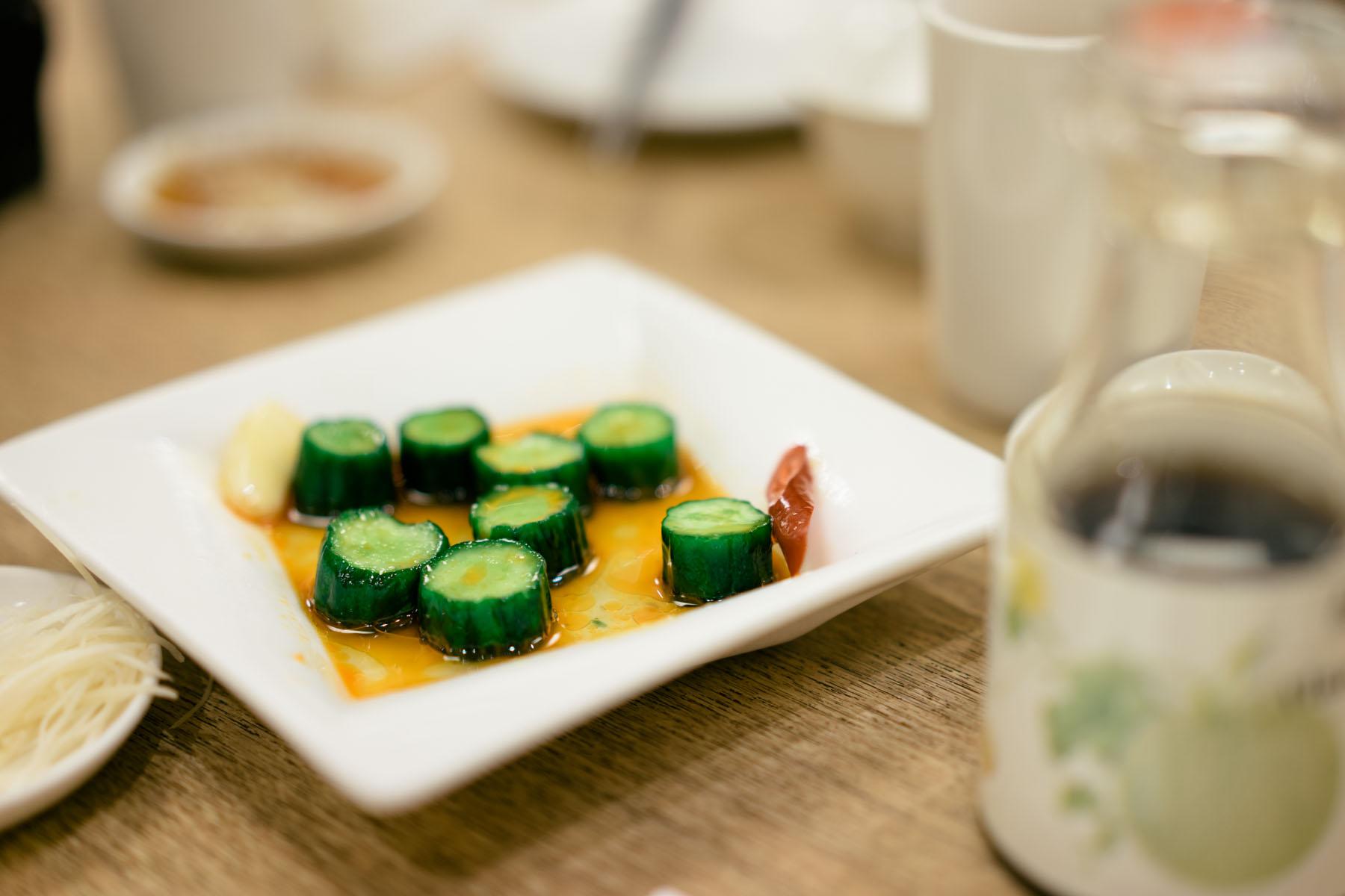 original-din-tai-fung-restaurant-taipei-taiwan-1