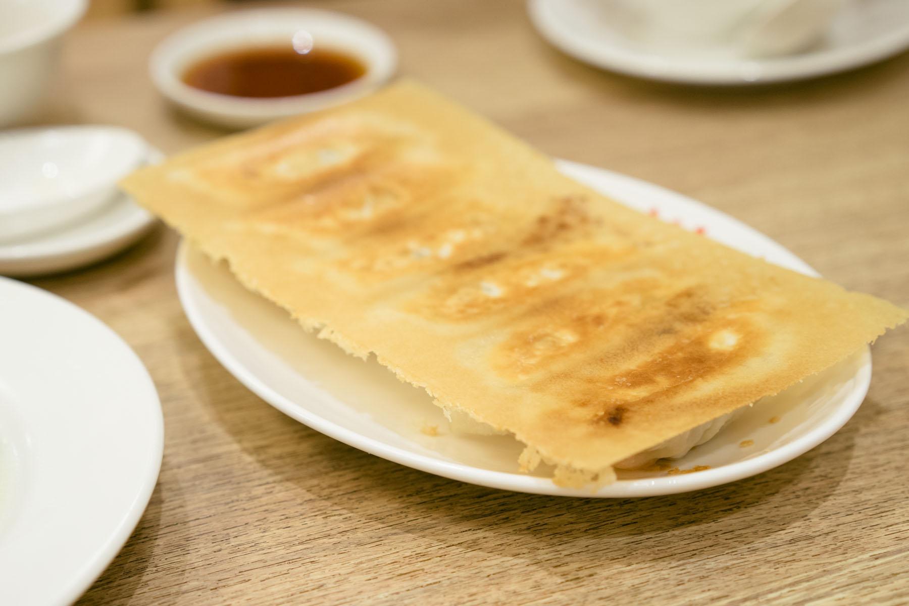original-din-tai-fung-restaurant-taipei-taiwan-10