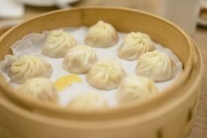 original-din-tai-fung-restaurant-taipei-taiwan-4