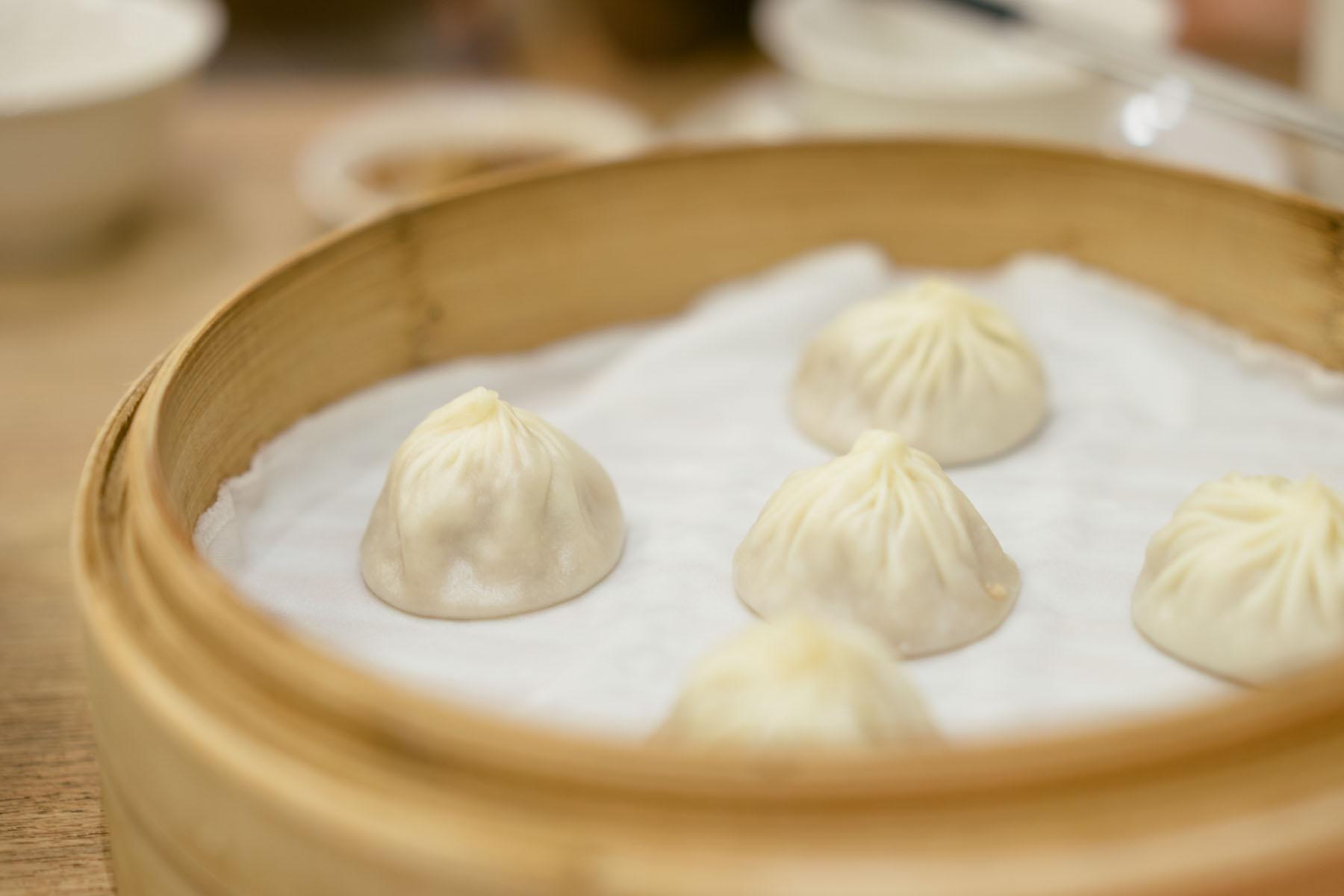 original-din-tai-fung-restaurant-taipei-taiwan-5