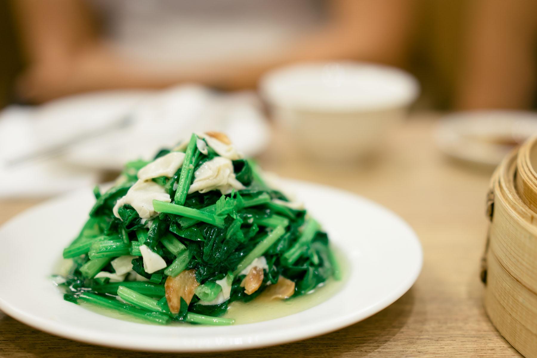 original-din-tai-fung-restaurant-taipei-taiwan-6