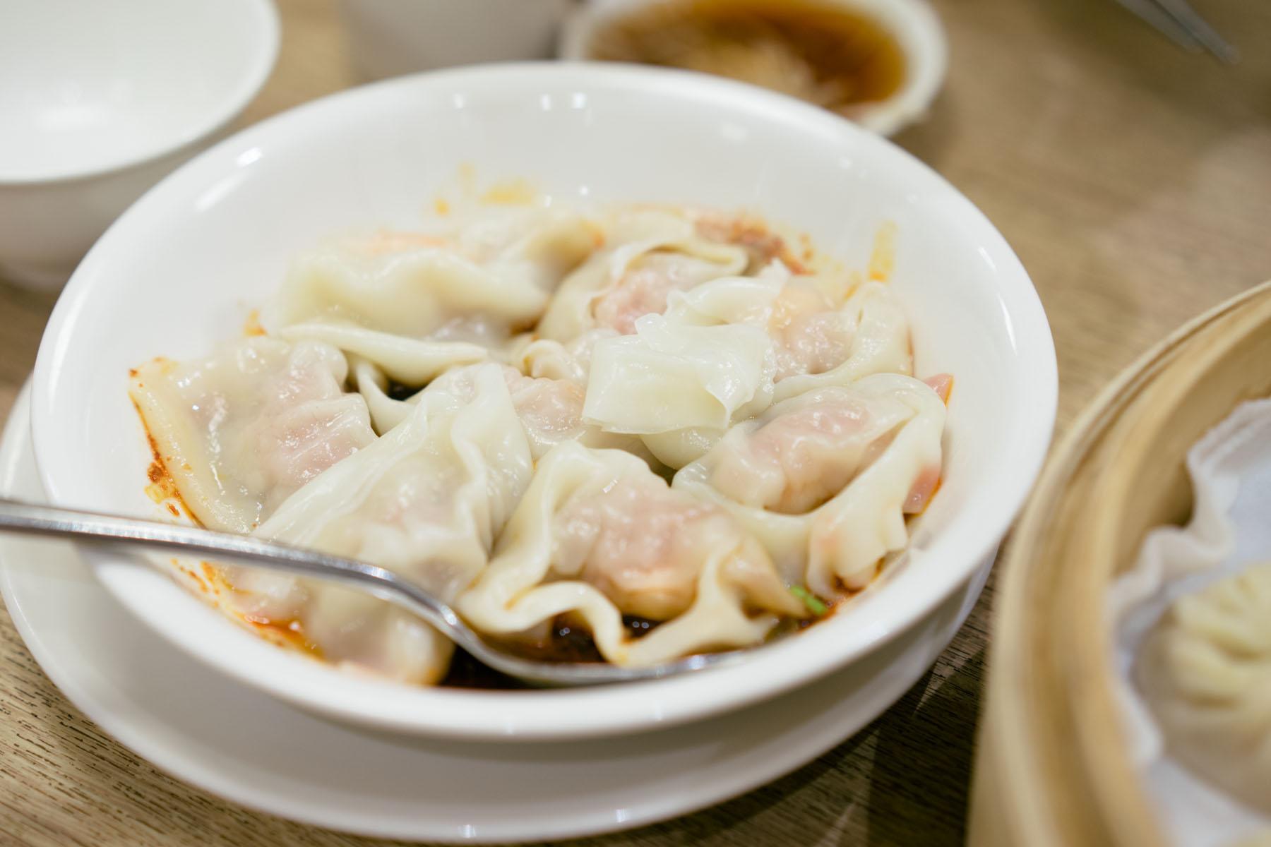 original-din-tai-fung-restaurant-taipei-taiwan-7