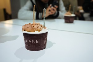 snow-flake-luxury-gelato-london-england-ice-cream-8