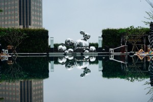 w-hotel-taipei-taiwan-xinyi-district-luxe-nomad-17