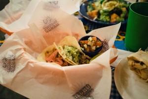 best-mexican-restaurant-sao-paulo-brasil-brazil-world-cup-hecho-en-mexico-7