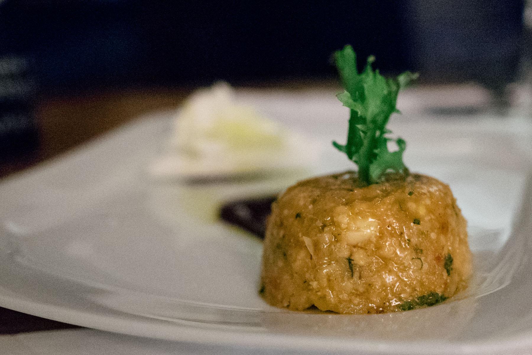 best-restaurants-rio-de-janeiro-aprazivel-brazilian-food-santa-teresa-1