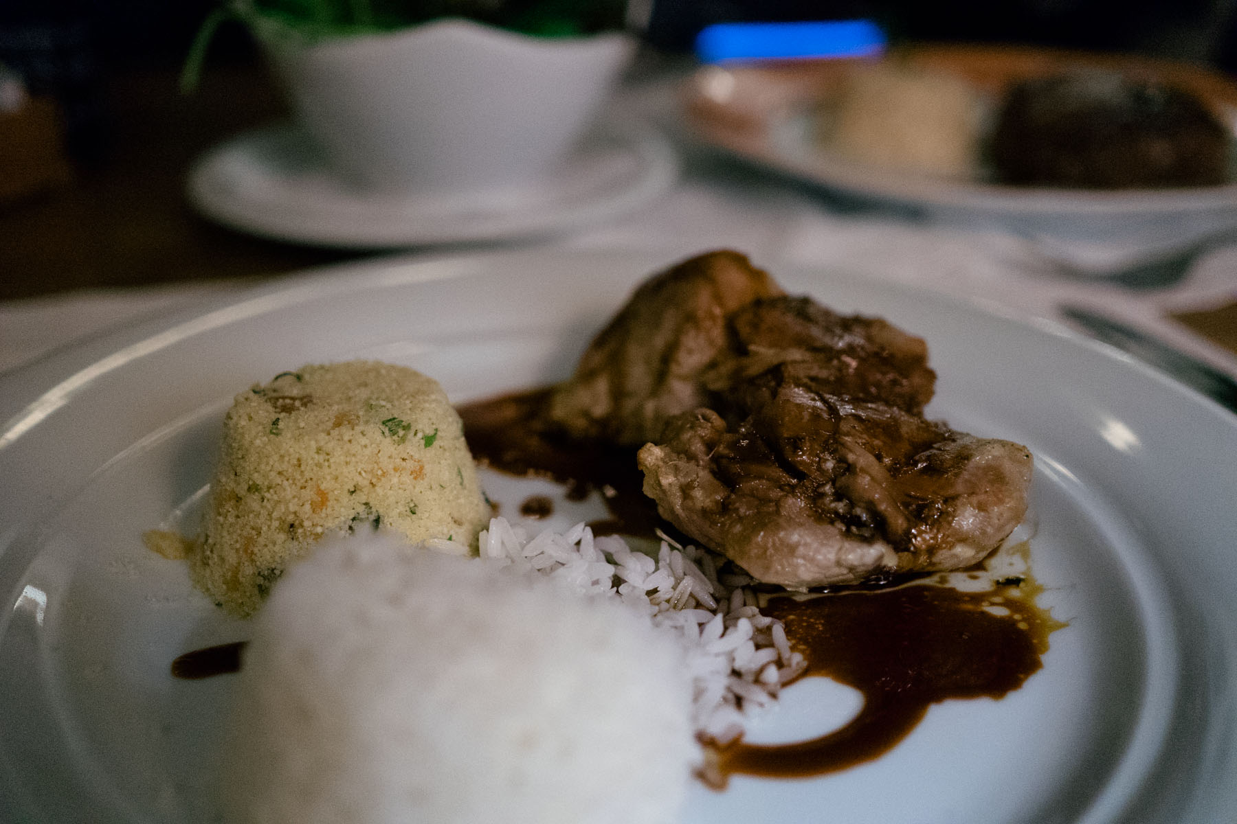 best-restaurants-rio-de-janeiro-aprazivel-brazilian-food-santa-teresa-2