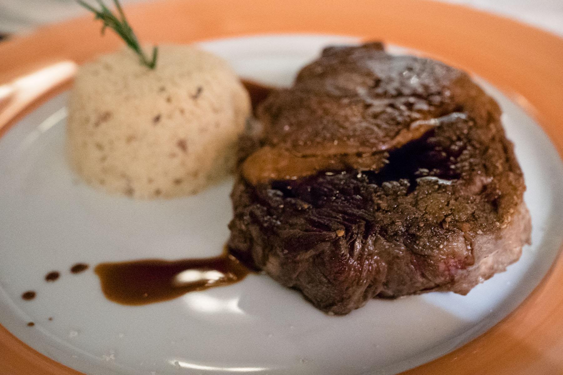 Best Restaurants Rio De Janeiro Aprazivel Brazilian Food