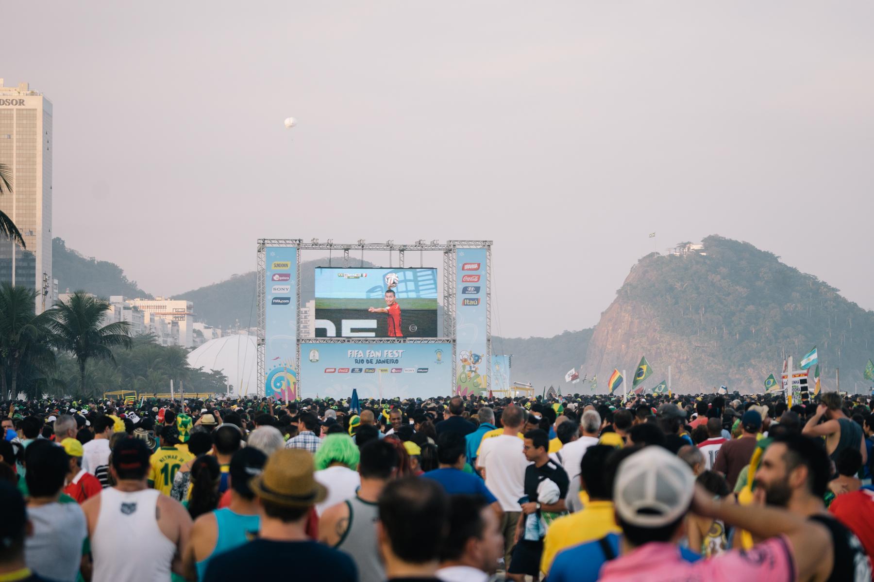 brazil-brasil-world-cup-olympics-rio-de-janeiro-copacabana-beach-fan-fest-2