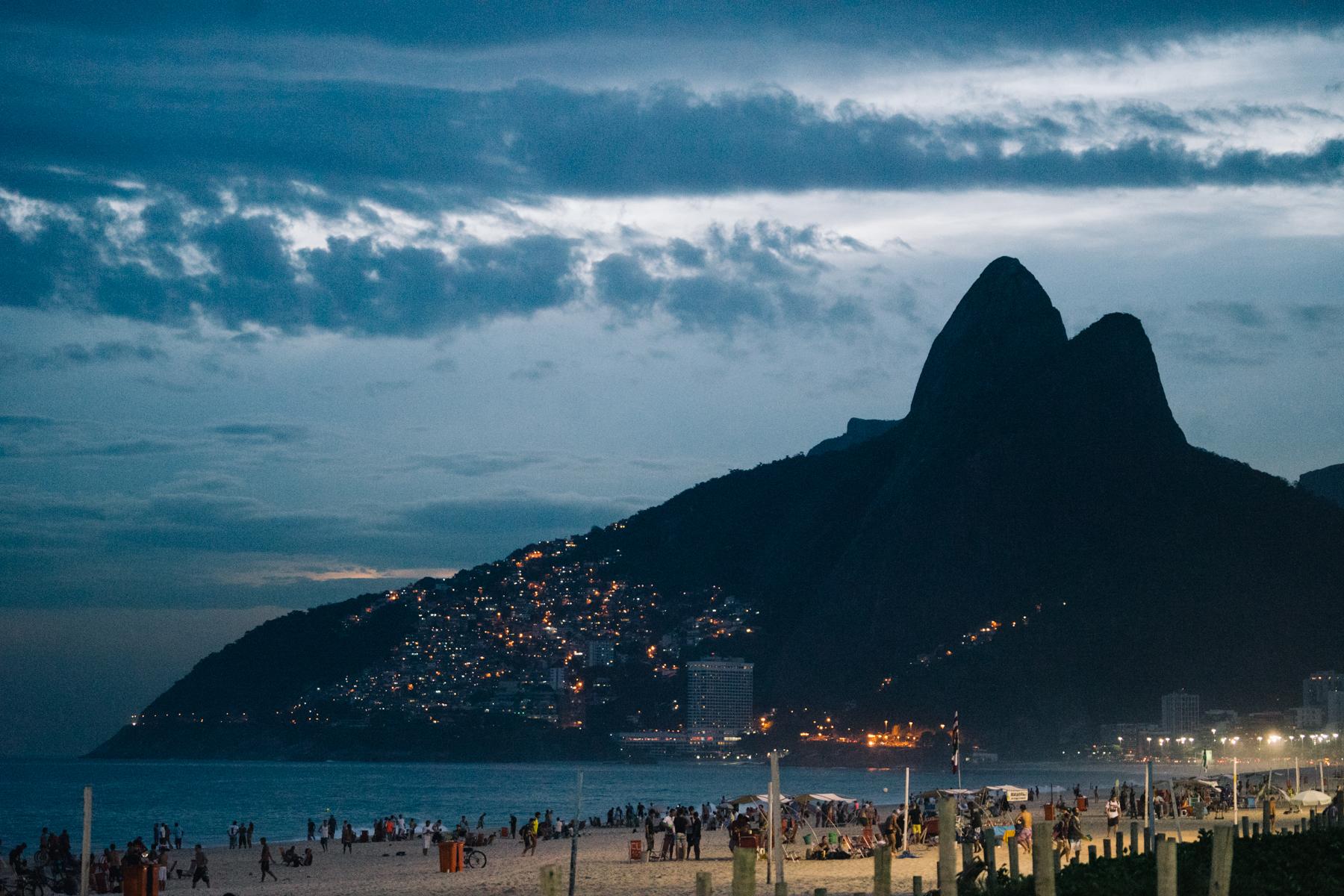 brazil-brasil-world-cup-olympics-rio-de-janeiro-ipanema-4