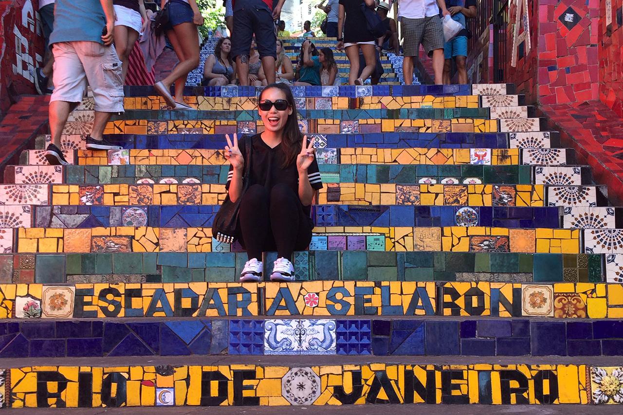brazil-brasil-world-cup-olympics-rio-de-janeiro-lapa-escadaria-selaron-steps-1