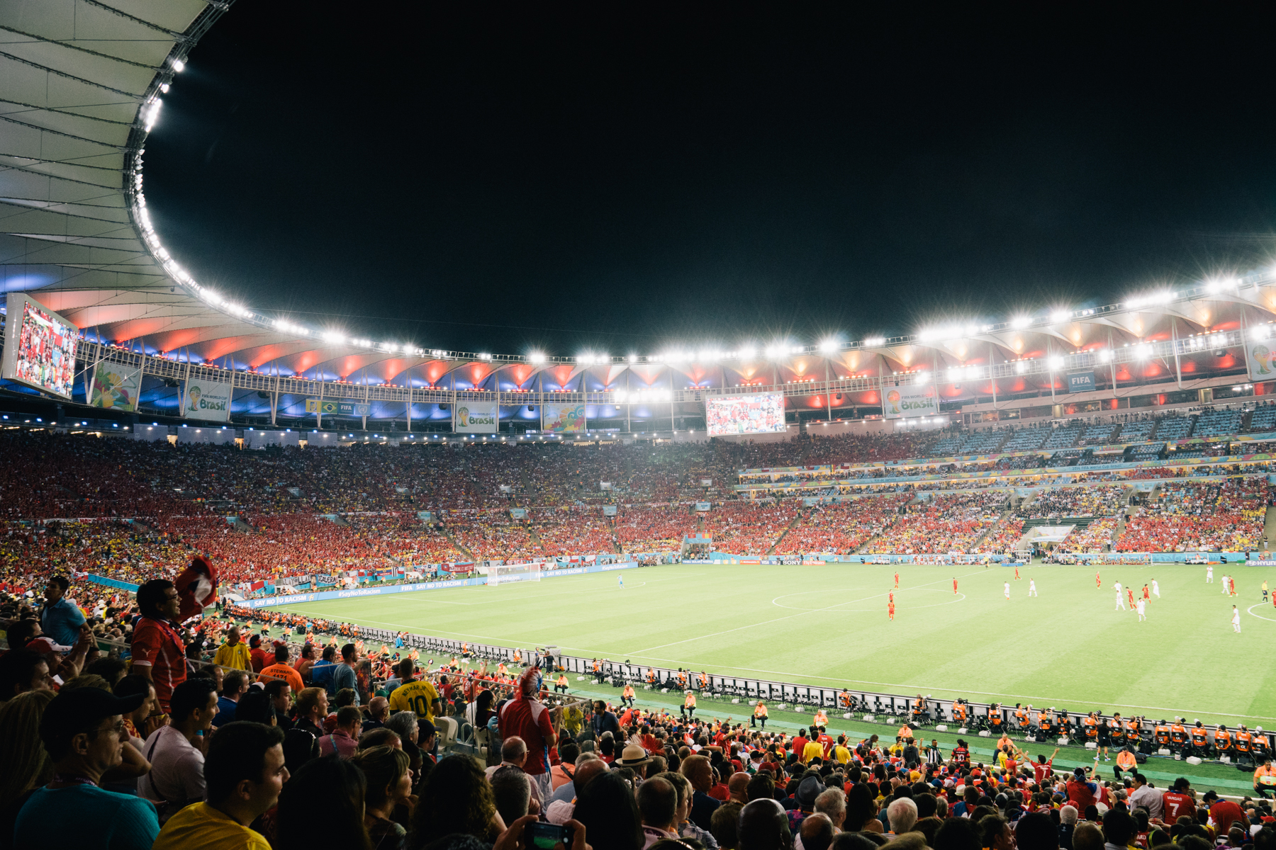 brazil-brasil-world-cup-olympics-rio-de-janeiro-maracana-stadium-2