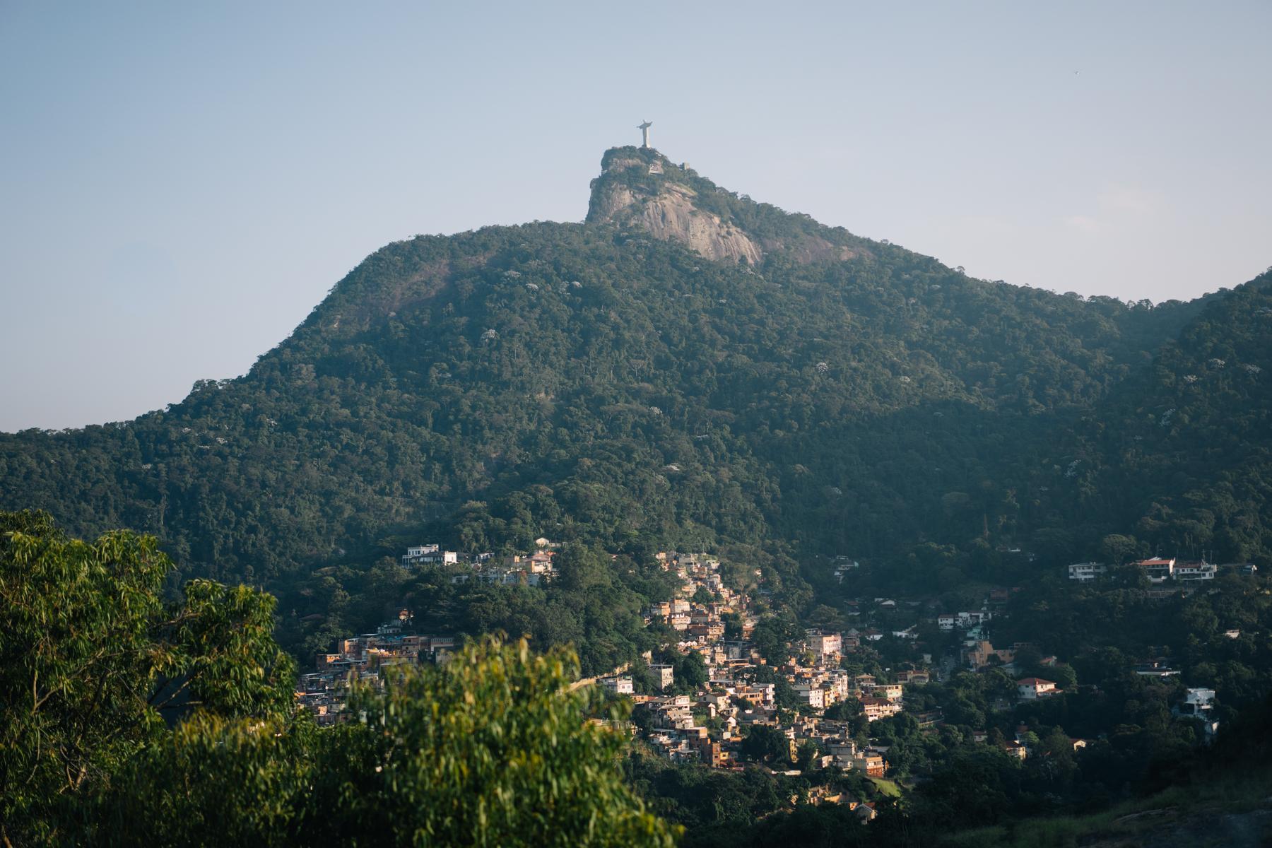 brazil-brasil-world-cup-olympics-rio-de-janeiro-santa-teresa-4