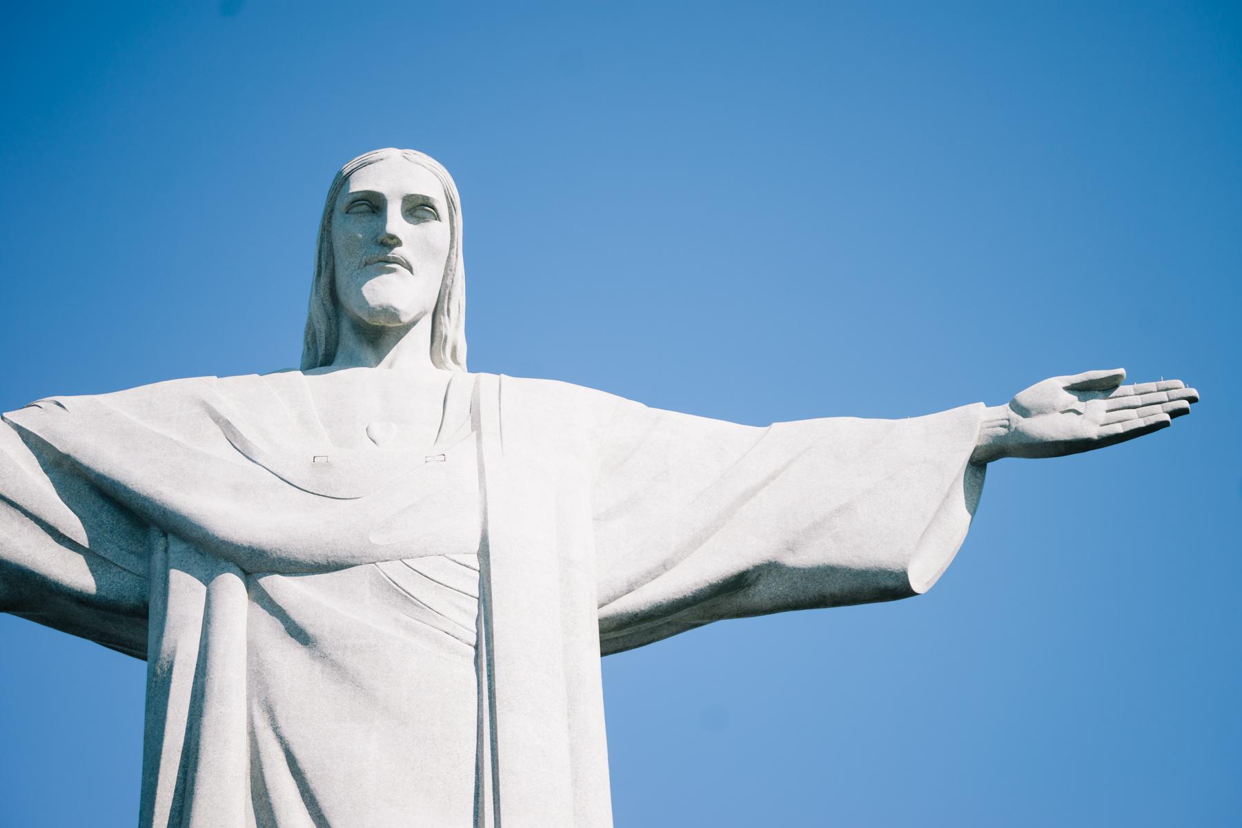 brazil-brasil-world-cup-olympics-rio-de-janeiro-sugar-loaf-corcovad-christ-redeemer-christo-redentor-10