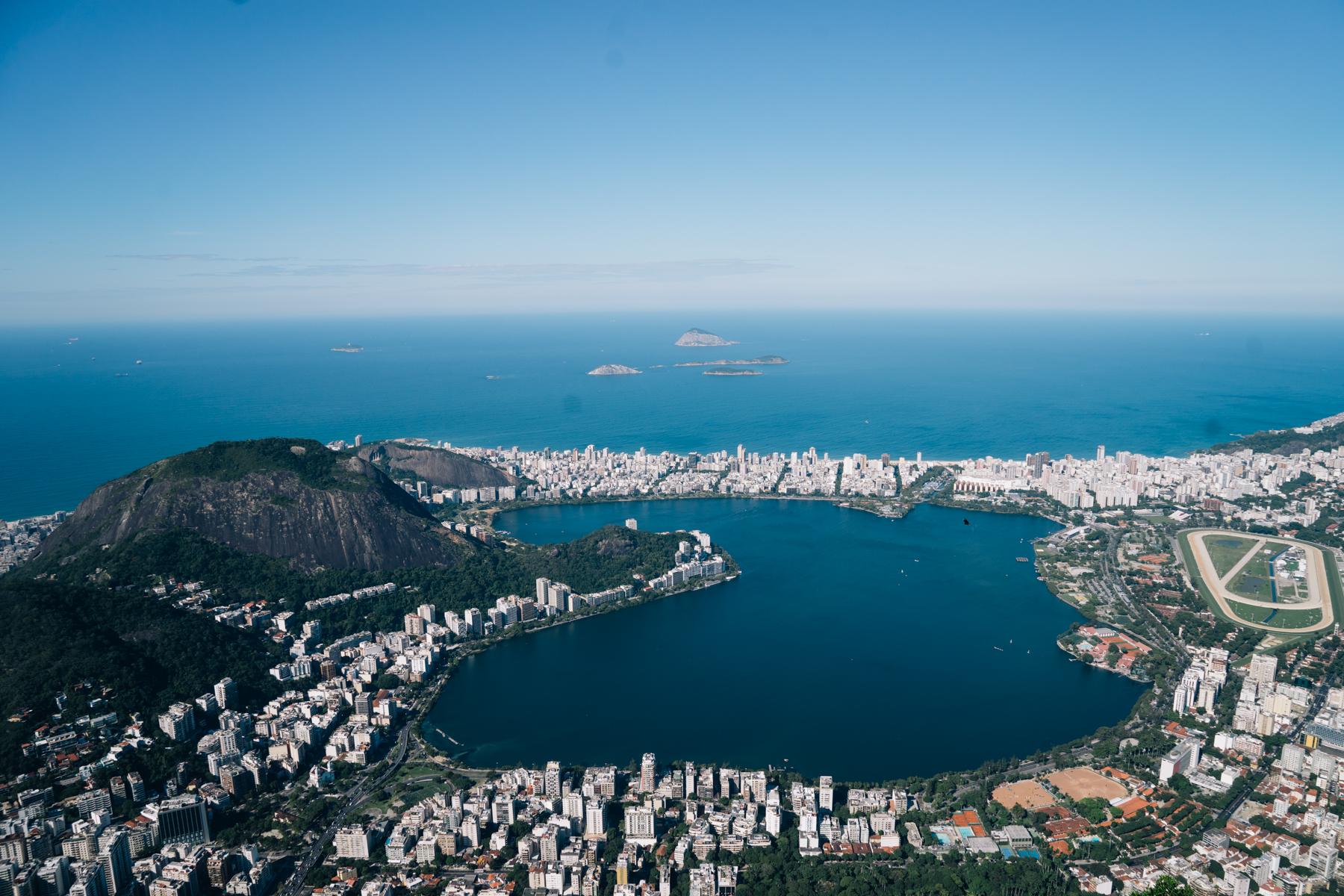 brazil-brasil-world-cup-olympics-rio-de-janeiro-sugar-loaf-corcovad-christ-redeemer-christo-redentor-12