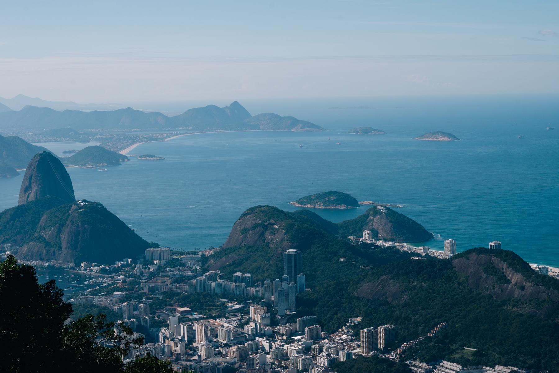brazil-brasil-world-cup-olympics-rio-de-janeiro-sugar-loaf-corcovad-christ-redeemer-christo-redentor-5