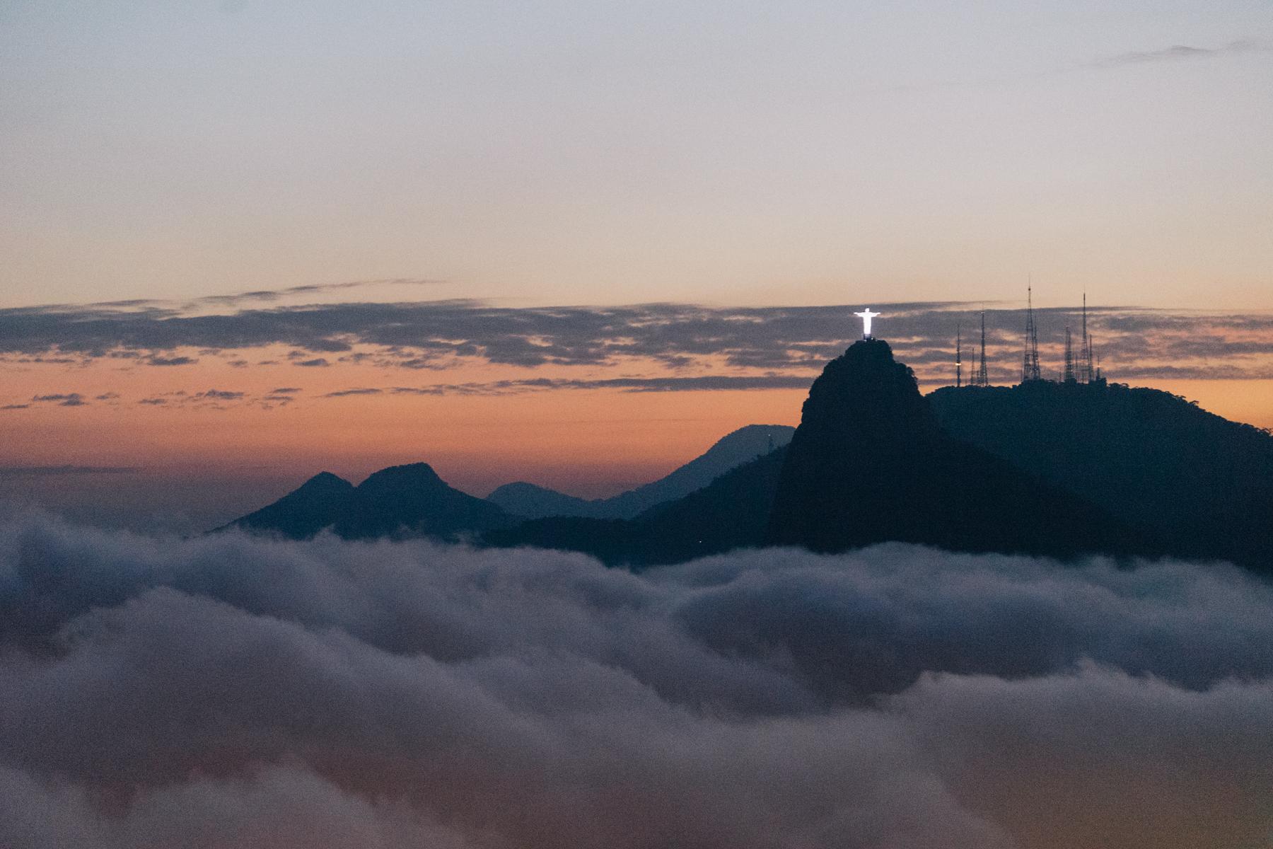 brazil-brasil-world-cup-olympics-rio-de-janeiro-sugar-loaf-pao-de-acucar-8