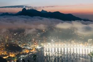 brazil-brasil-world-cup-olympics-rio-de-janeiro-sugar-loaf-pao-de-acucar-9