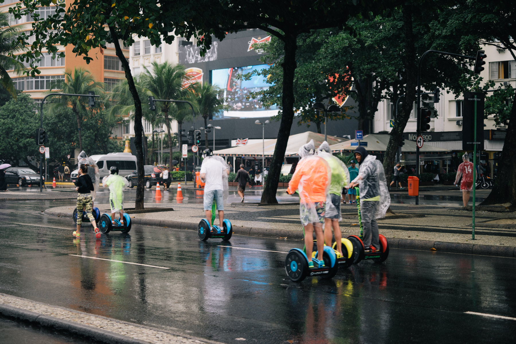 brazil-brasil-world-cup-olympics-rio-de-ride-bikes-copacabana-1