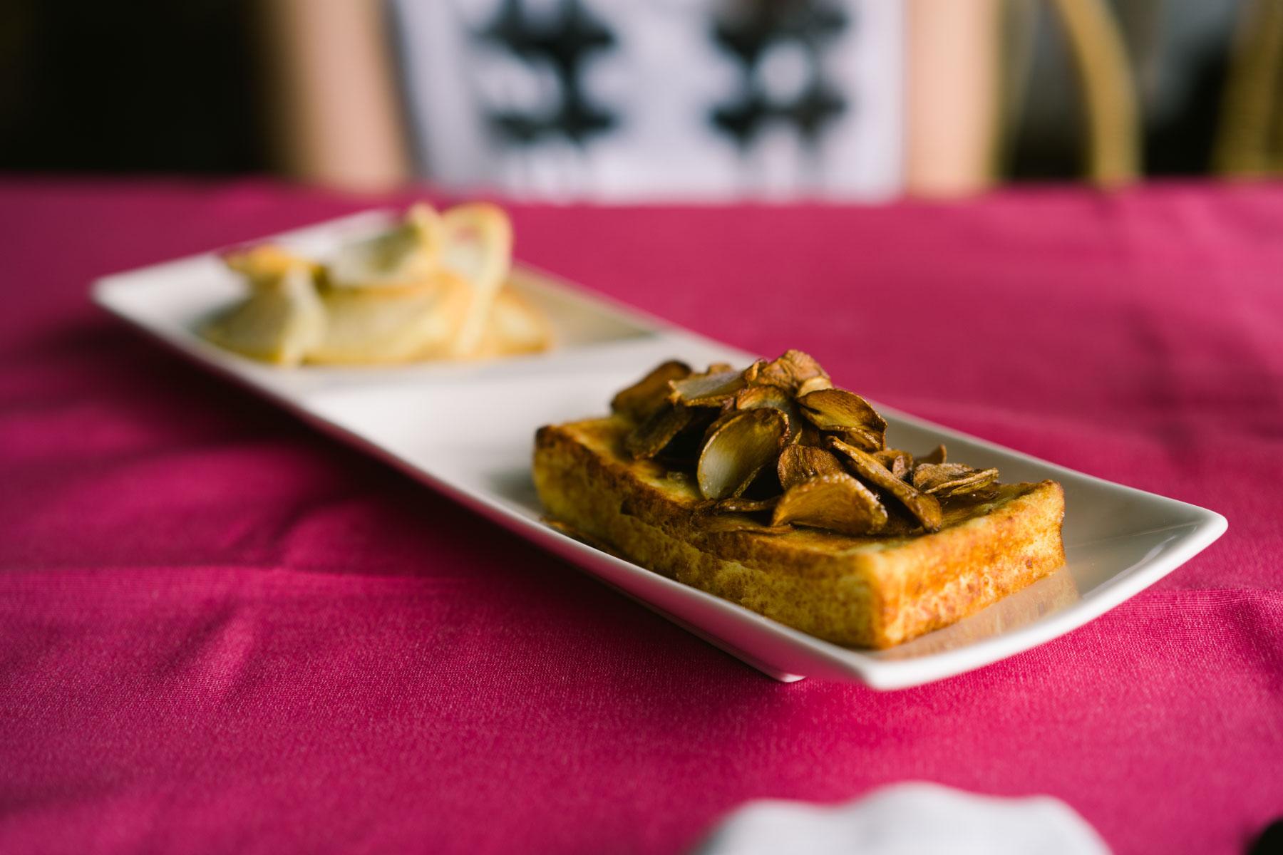 northeast-brazilian-cuisine-what-to-eat-recife-olinda-brazil-brasil-1