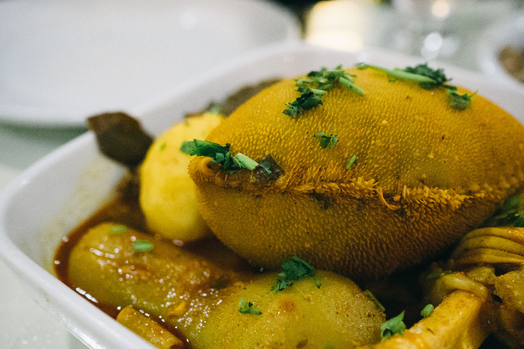 Northeastern Brazilian Cuisine Food Guide: What to Eat in ...