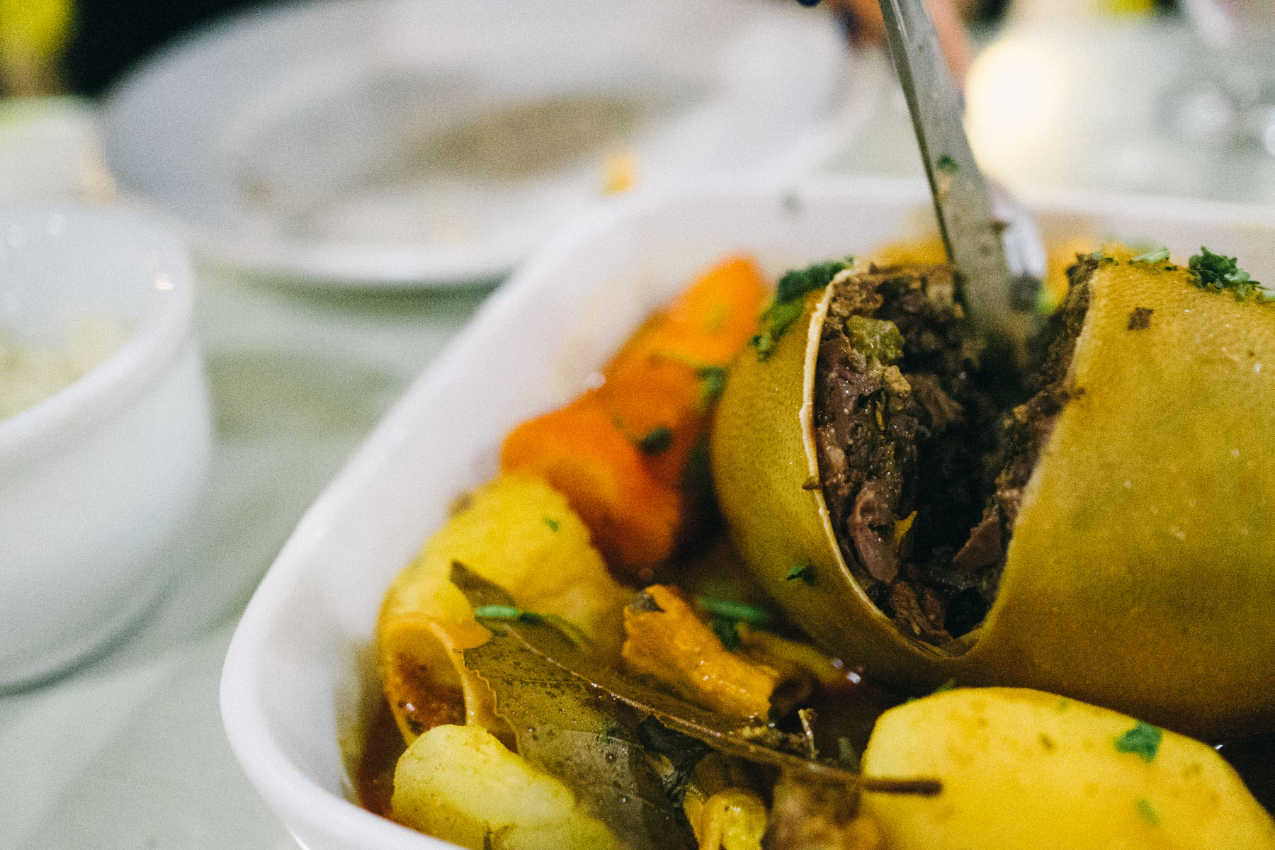 northeast-brazilian-cuisine-what-to-eat-recife-olinda-brazil-brasil-13