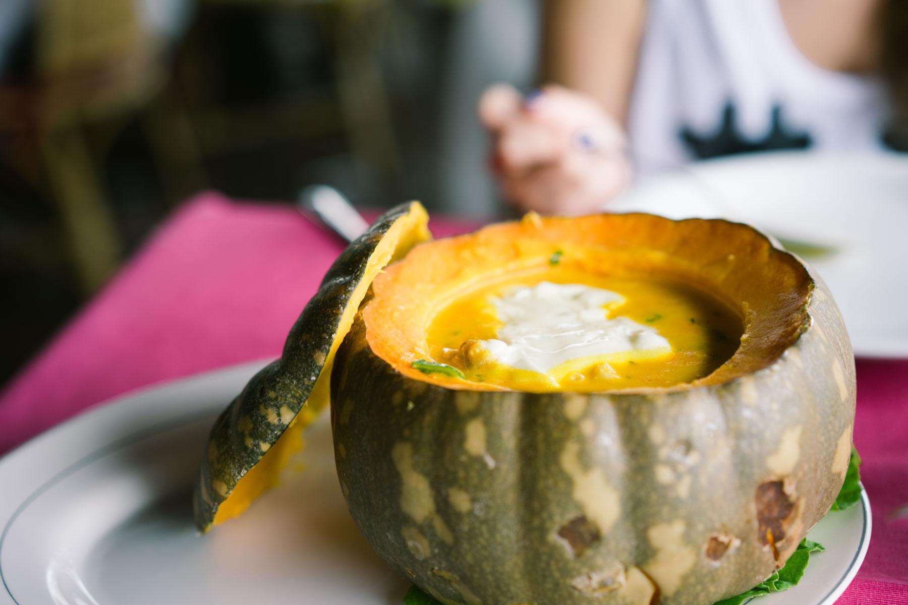 Oficina Do Sabor Review Brazilian Restaurant In Olinda