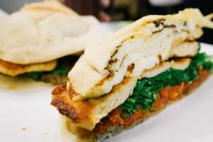 sao-paulo-brasil-brazil-bella-paulista-cafe-24-hour-restaurant-10