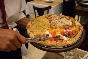 sao-paulo-brasil-brazil-world-cup-best-pizza-restaurant-braz-pizzeria-7