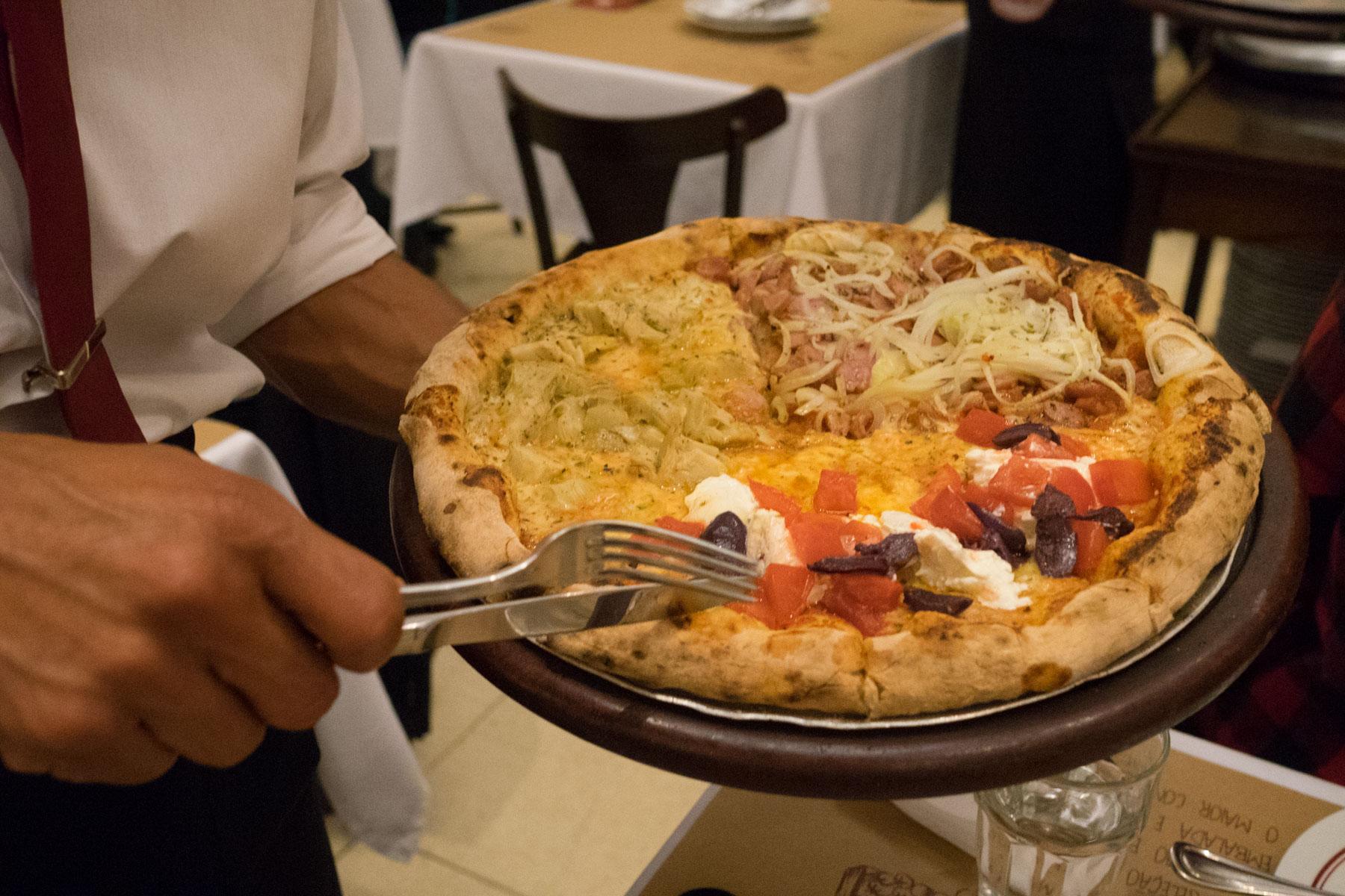 Best Indian Restaurant Sao Paulo